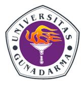 Lambang Gunadarma