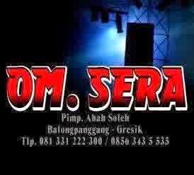 Download Lagu Febri Viola Sera - Aku Mah Apa Atuh MP3