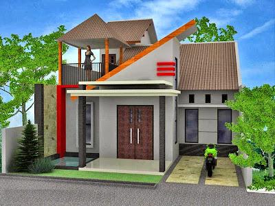 http://3.bp.blogspot.com/-6XX41iyArZI/UkEvo8-eNdI/AAAAAAAACqs/lI_v0Hn4nvU/s1600/rumah-minimalis-sederhana-2-lantai.jpg