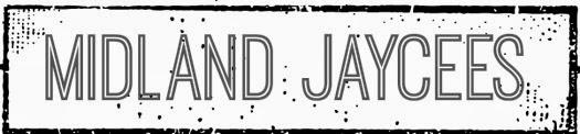 Midland Jaycees