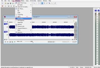 <img alt='proses normalis dilakukan pada tahap terakhir' src='http://3.bp.blogspot.com/-6XXgahQ6vYc/UOeY0SMamSI/AAAAAAAAFBE/eCiH0G5jCiE/s1600/normalis+audio.jpg'/>