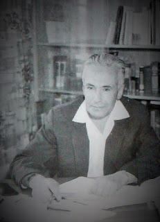 Kazimierz Leski 1970