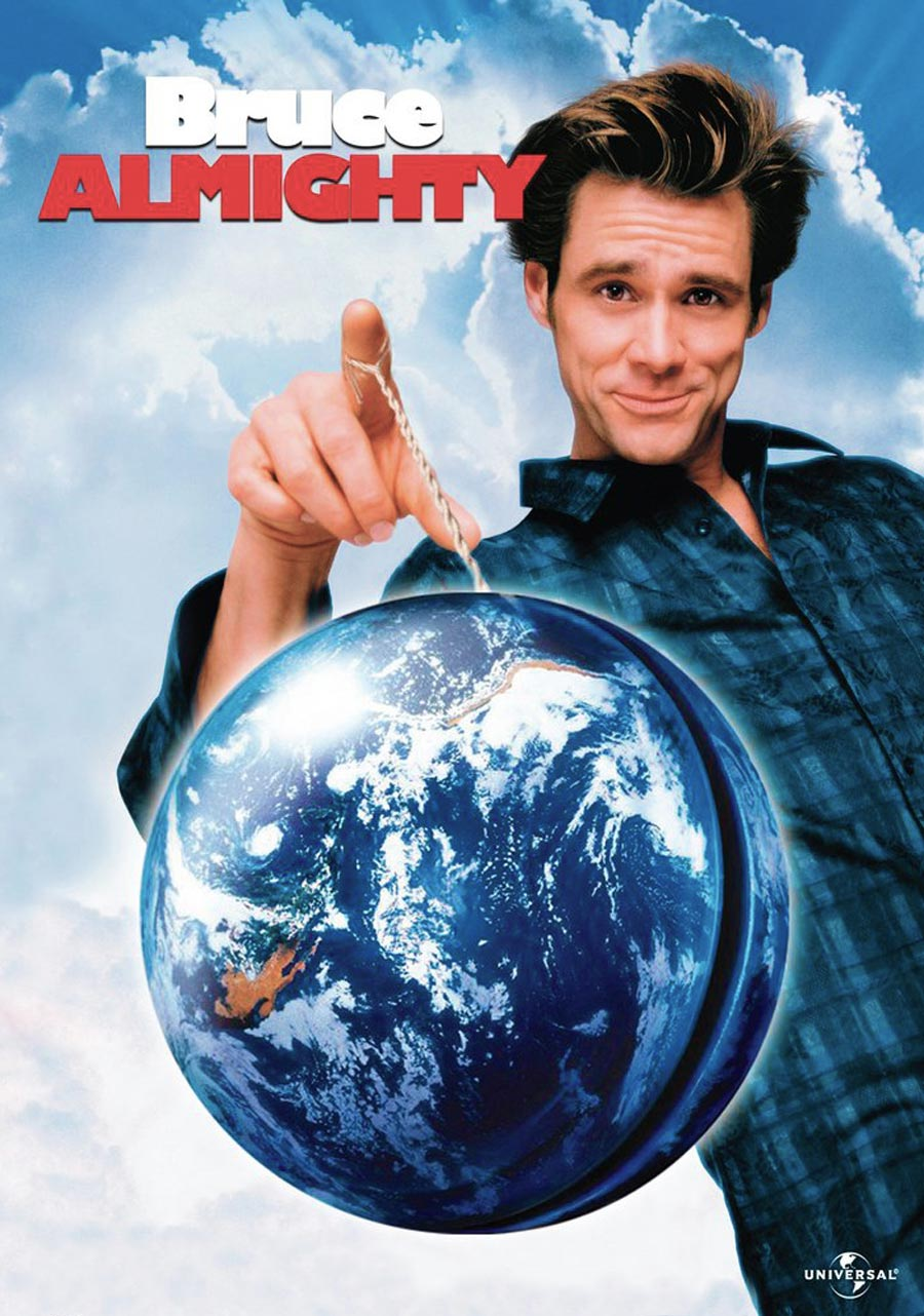 bruce-almighty-official-poster.jpg