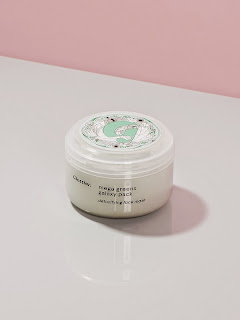 Glossier-Mega-Greens-Galaxy-Pack-into the gloss skin care beauty