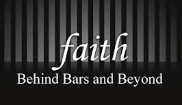 Faith Beyond Bars and Beyond Conference, Hartford, CT, April 6th!!