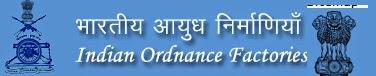Apply for IOF Maharashtra LDC & MTS jobs 2014