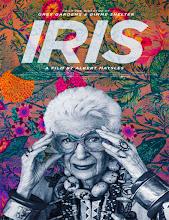 Iris (2014) [Vose]