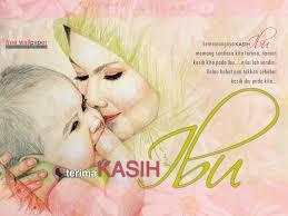 http://dokumenrifky.blogspot.com/2013/04/kasih-seorang-ibu.html