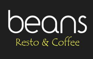 Lowongan Kerja Barista dan Waiter / Waitress di Beans Resto & Coffee – Semarang