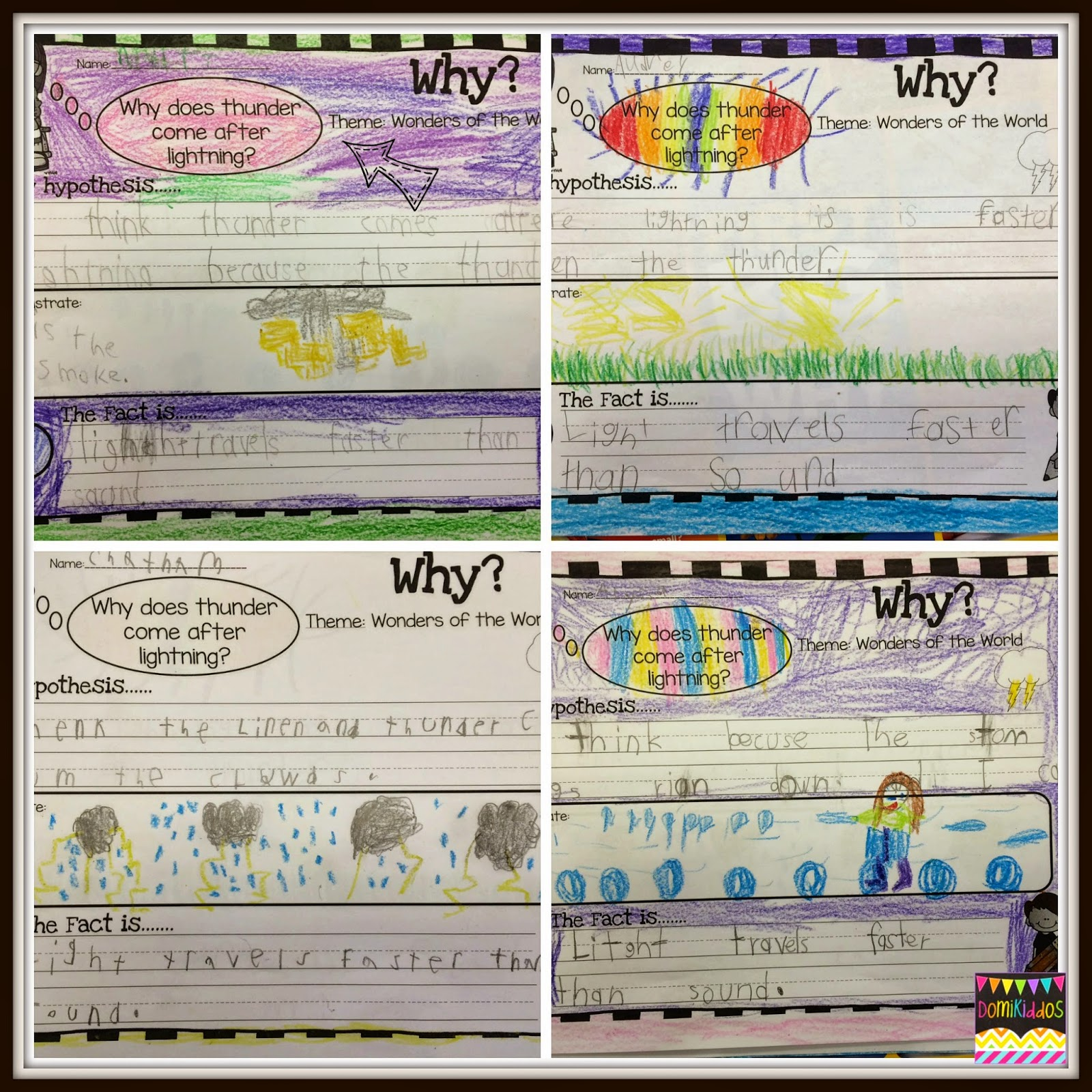 Reduce reuse recycle activities - We Were Jammin To Jack Johnson S Reduce Reuse Recycle While We Worked On Many Of Our Earth Day Activities As A Class We Generated Lots Of Ideas Of