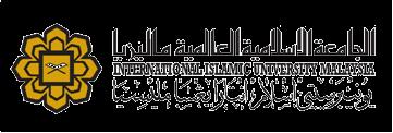 Jawatan Kosong di International Islamic University Malaysia IIUM 30 April 2015