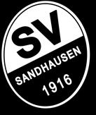 Uma análise sobre o SV Sandhausen