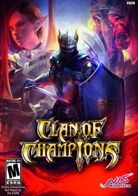 Clan-of-Champions-Download-Game-Cover
