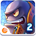 Monster Shooter 2 Apk v1.1.711 [Unlimited Money] Patched For Android