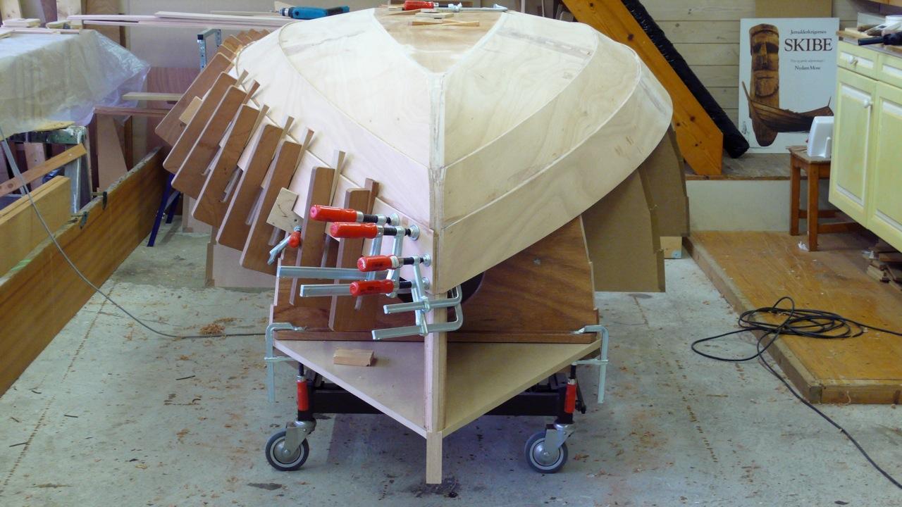 carpentry & building construction pdf downlaod