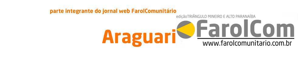 FarolCom | BlogAraguari