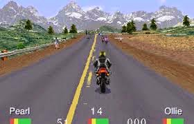 road rash 1992 free download for pc