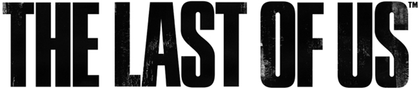 Games Flask The Last Of Us Abandoned Territories Map Pack Trailer - The last of us abandoned territories map pack