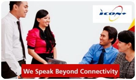 Loker BUMN ICON Plus, Peluang karir terbaru, Info kerja PLN Group