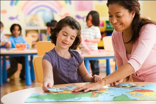 O orientador educacional e seu papel na qualidade da educação 9