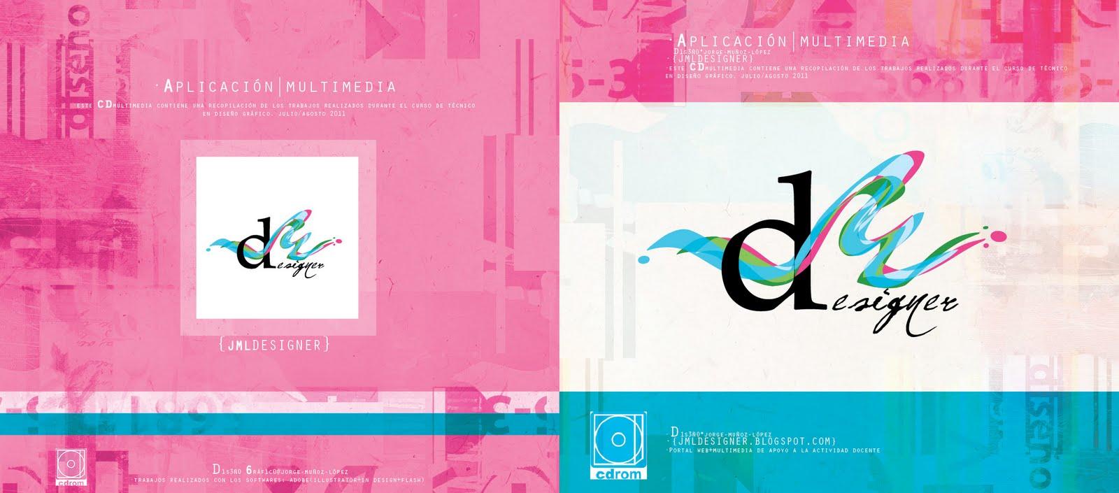 diseñojorgemuñoz/indesign]: julio 2011
