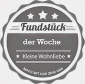 http://kleinewohnliebe.blogspot.de/2014/04/fundstuck-der-woche-bose-raupen.html