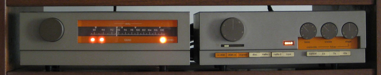 rare manual depository the quad 33 control amplifier the quad 303 rh raremanualdepository blogspot com FM3 Performance Marketing FM3 Visa Application Form