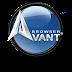Avant Browser 2013