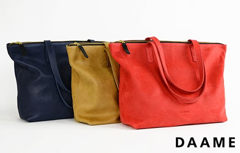 Daame laptop totes, A Good Hue