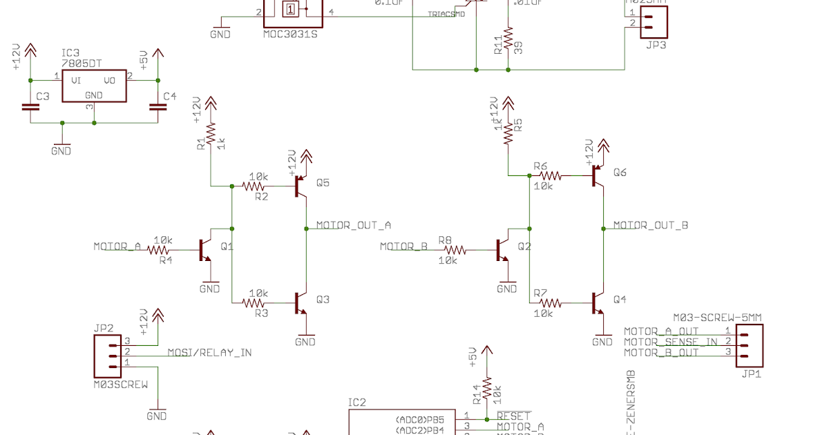 Geppetto Electronics Openevse Hydra Iec 62196 Type 2 \mennekes Rhgeppettoelectronics: Ac Contactor Wiring Diagram Geppetto Electronics December 2014 At Gmaili.net