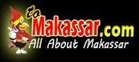 toMakassar.com