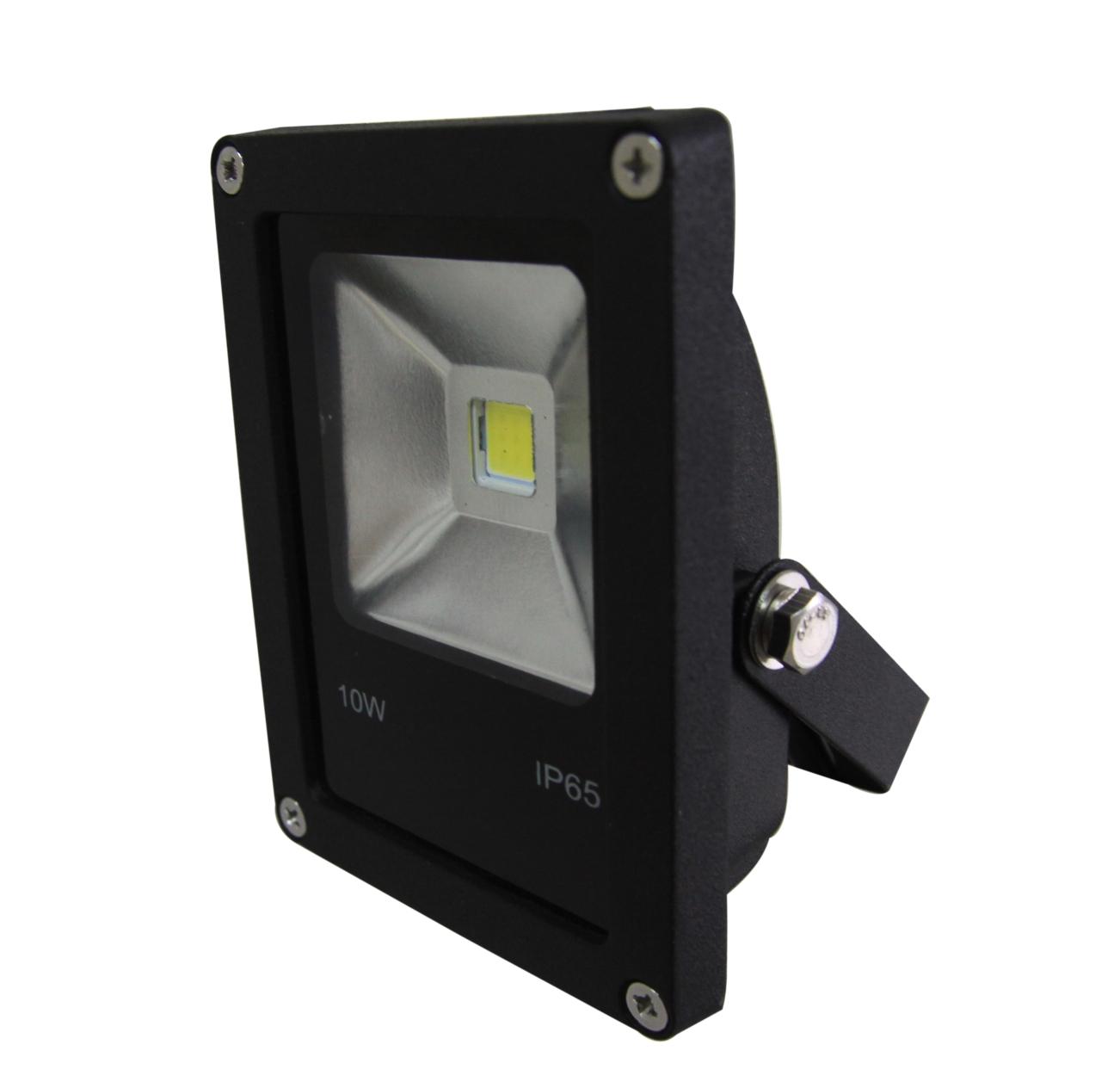 Proyectores led electroazuay cia ltda - Proyectores led exterior ...