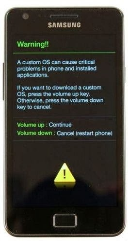 samsung shw-m250s official firmware download