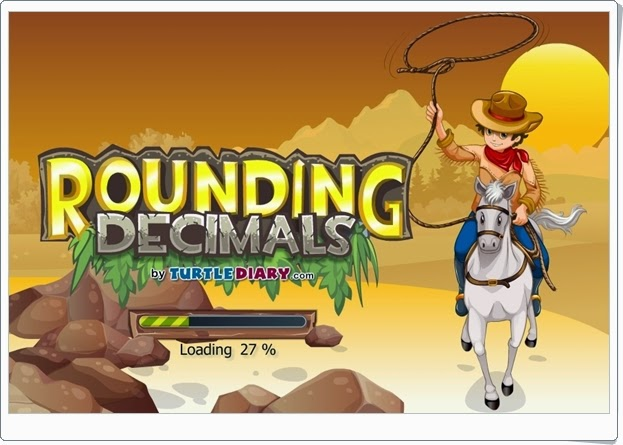 http://www.turtlediary.com/grade-5-games/math-games/rounding-decimals.html