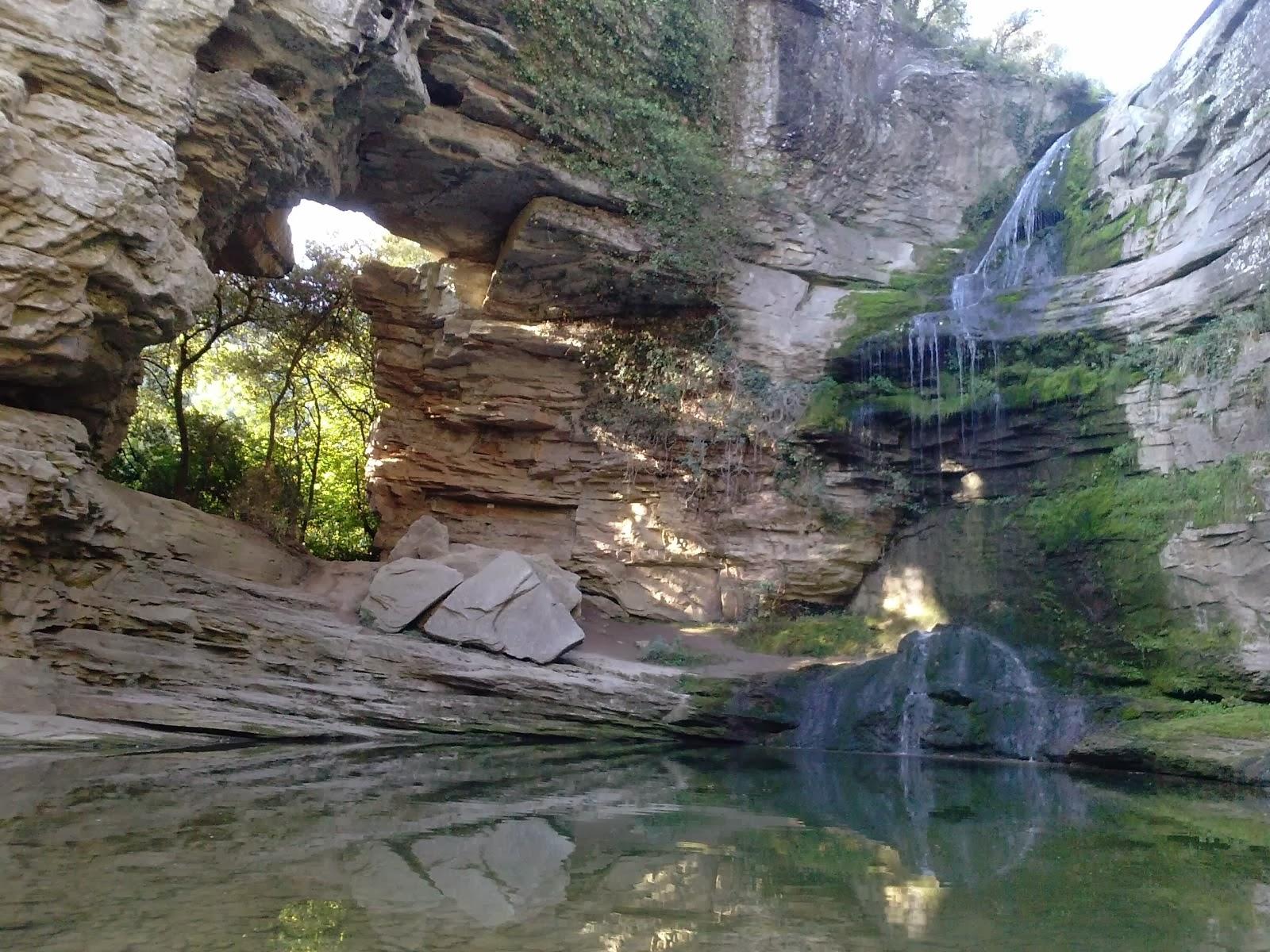 Excursions per Osona