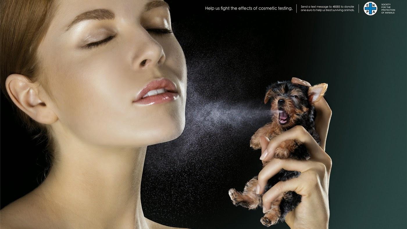 maquillaje sin experimentacion animal