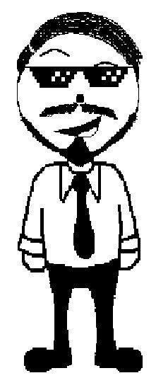 Profesor Kakaroto