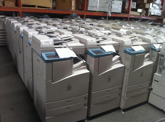 Mesin Fotocopy Murah Tapi Berkualitas