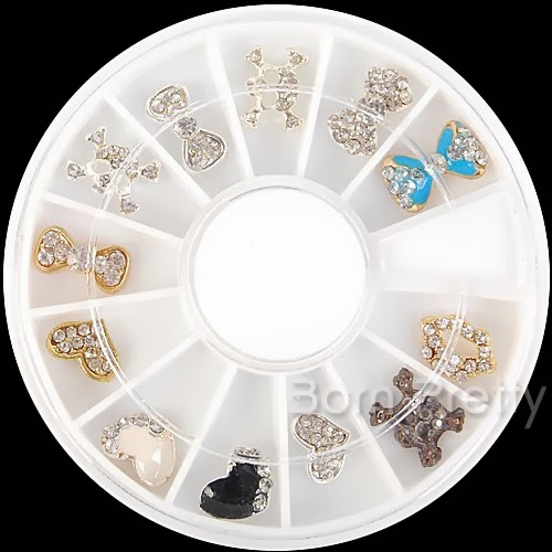 http://www.bornprettystore.com/12pcs-dazzling-rhinestoned-heart-skull-patterned-charming-nail-decoration-p-13483.html