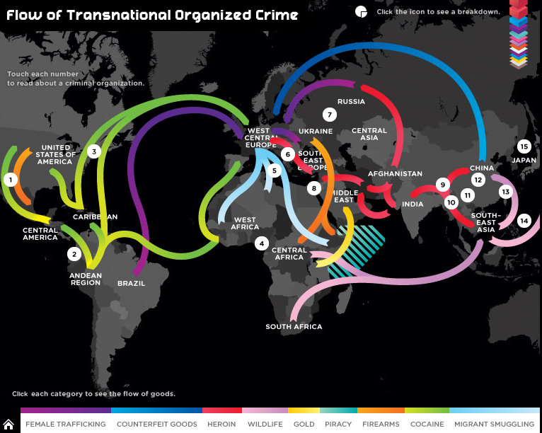 from multinational to transnational and centers Definition of transnational organization under the transnational model, a multinational corporation's assets and capabilities are dispersed according to the.