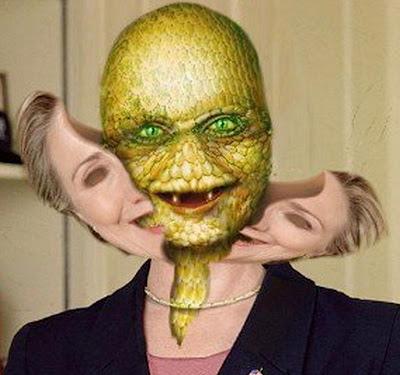 [Imagem: Clinton+Reptilian.jpg]