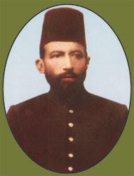 Hakim Ajmal Khan, حکیم اجمل خان, urdu poetry, urdu ghazal, ilm-e-arooz, taqtee