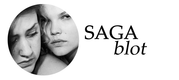 Saga Blot