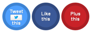 strong-social-buttons