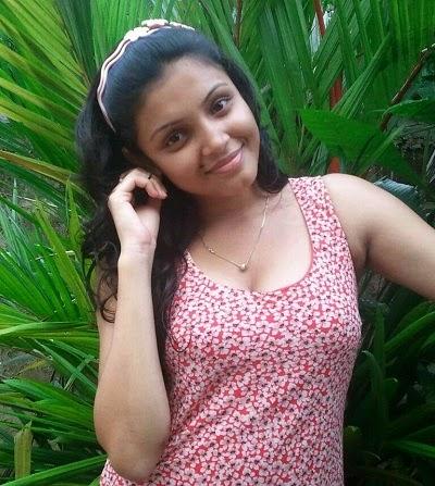 Gossip - Lanka News: gossip chat with Uthpala Madushani