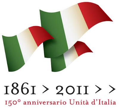 italia facebook