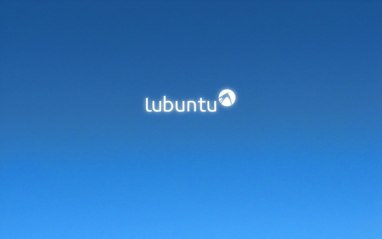 Free Lubuntu Wallpapers Skybuntu