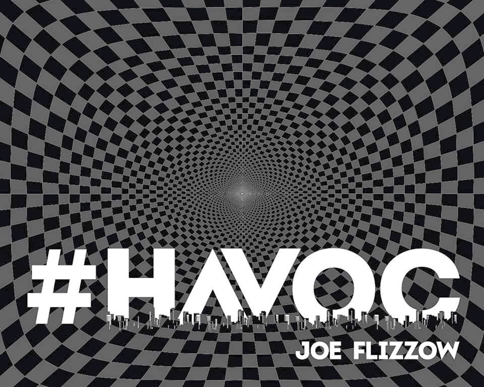 HHavoc - Joe Flizzow feat. Altimet and Sonaone (lirik dan download Lagu)