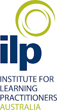 Special offer from ILP