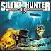 Download Silent Hunter III Gamefor PC